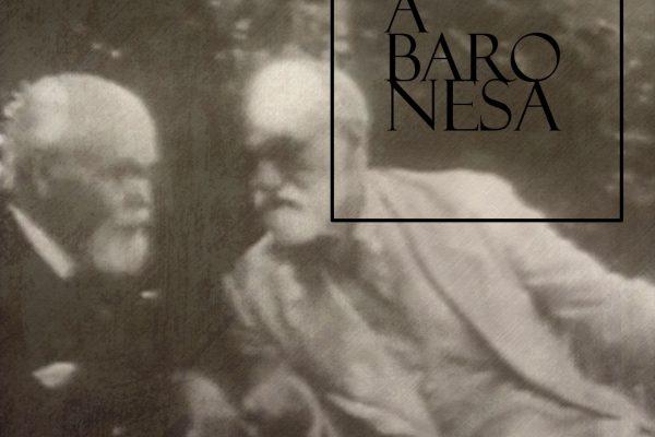 """""""A baronesa"""" – terceiro capítulo"""