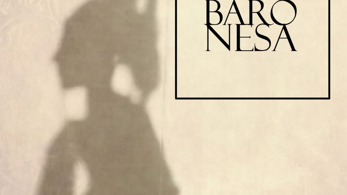 """A baronesa"" – nono capítulo"