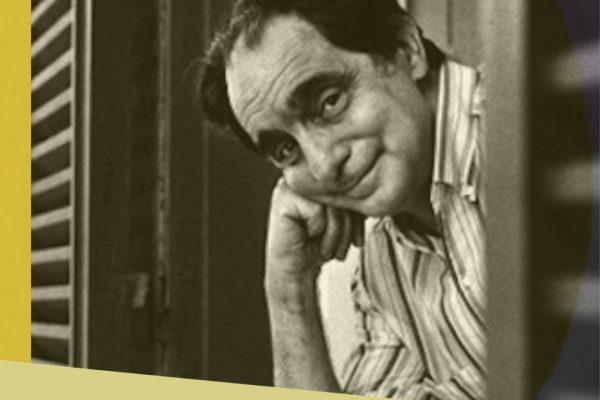 Módulo 8 – aula 1: escritores italianos (Italo Calvino)