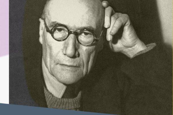 Módulo 7 – aula 4: escritores franceses (André Gide)